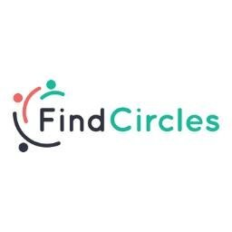 FindCircles