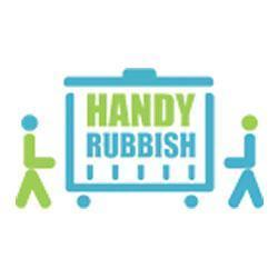 Handy Rubbish