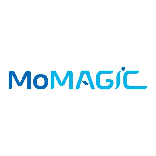 MoMagic Technologies
