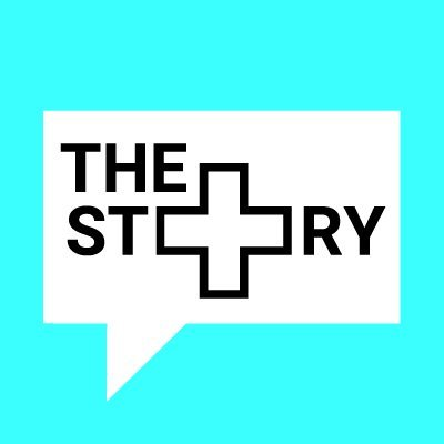 TheStoryHealth
