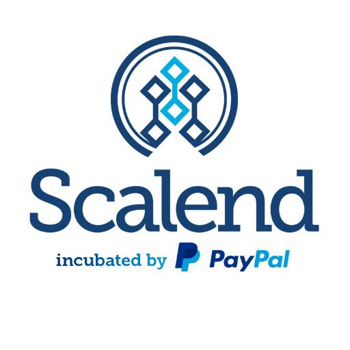 Scalend Technologies