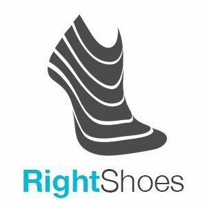 Right Shoes