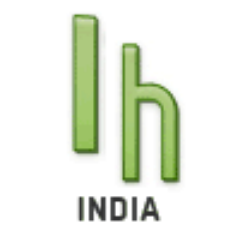 Lifehacker India