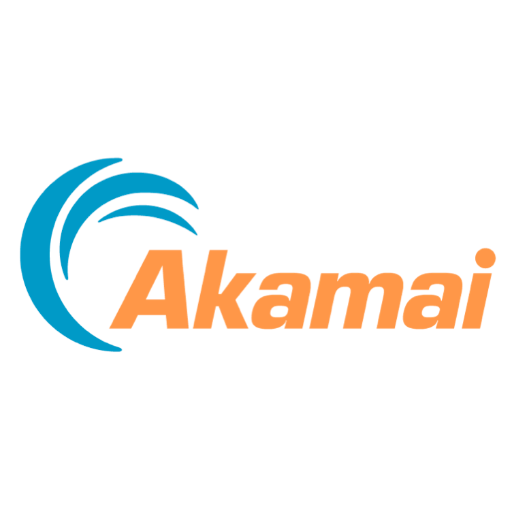 Akamai Technologies