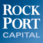 RockPort Capital Partners