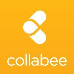 Collabee