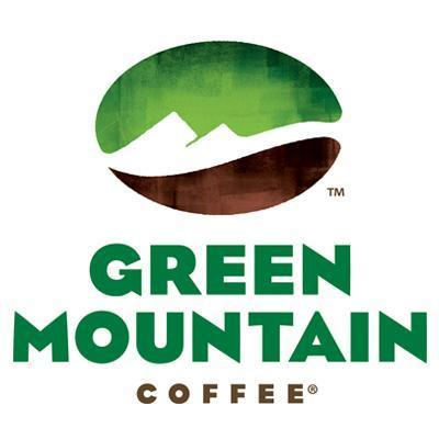 Green Mtn Coffee