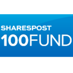 SharesPost 100 Fund