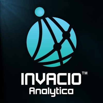 Invacio Holdings (UK) Limited
