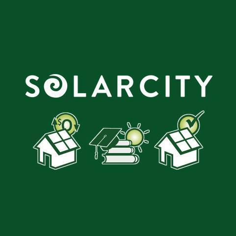 SolarCity New Zealand Limited