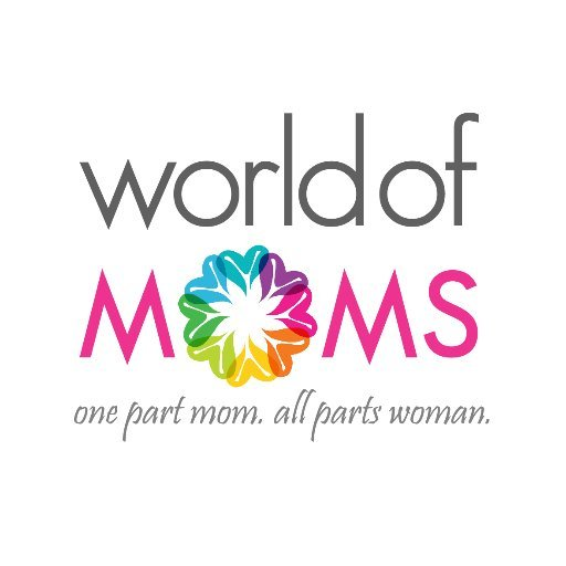 WorldOfMoms