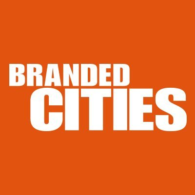 Branded Cities Network
