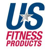 US Fitness Products - Raleigh Store