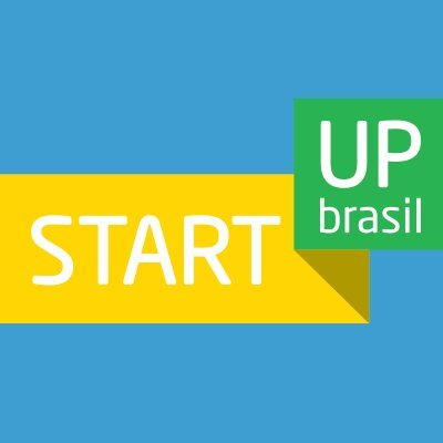 Start-UP Brasil