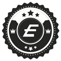 E-coin Digital