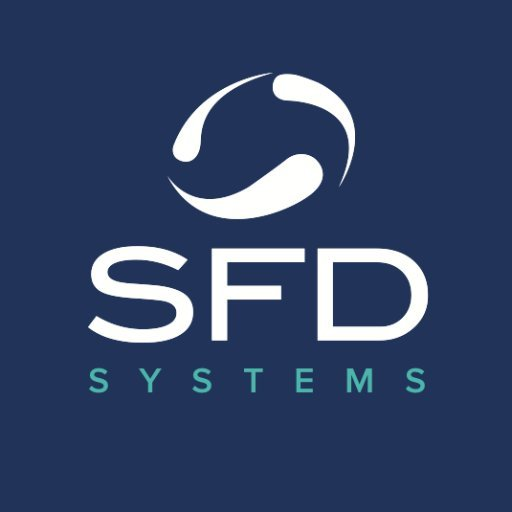 SFD Systems