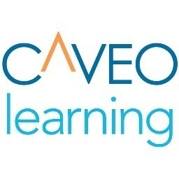 Caveo Learning