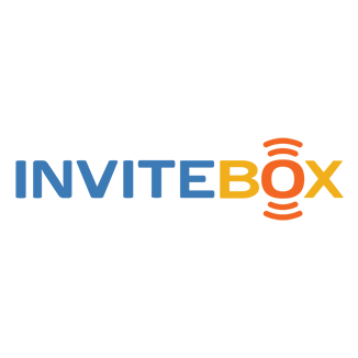 InviteBox