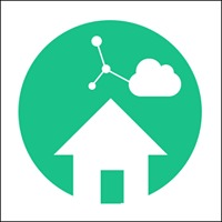Home Automation Expert