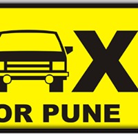 Taxi for pune.com