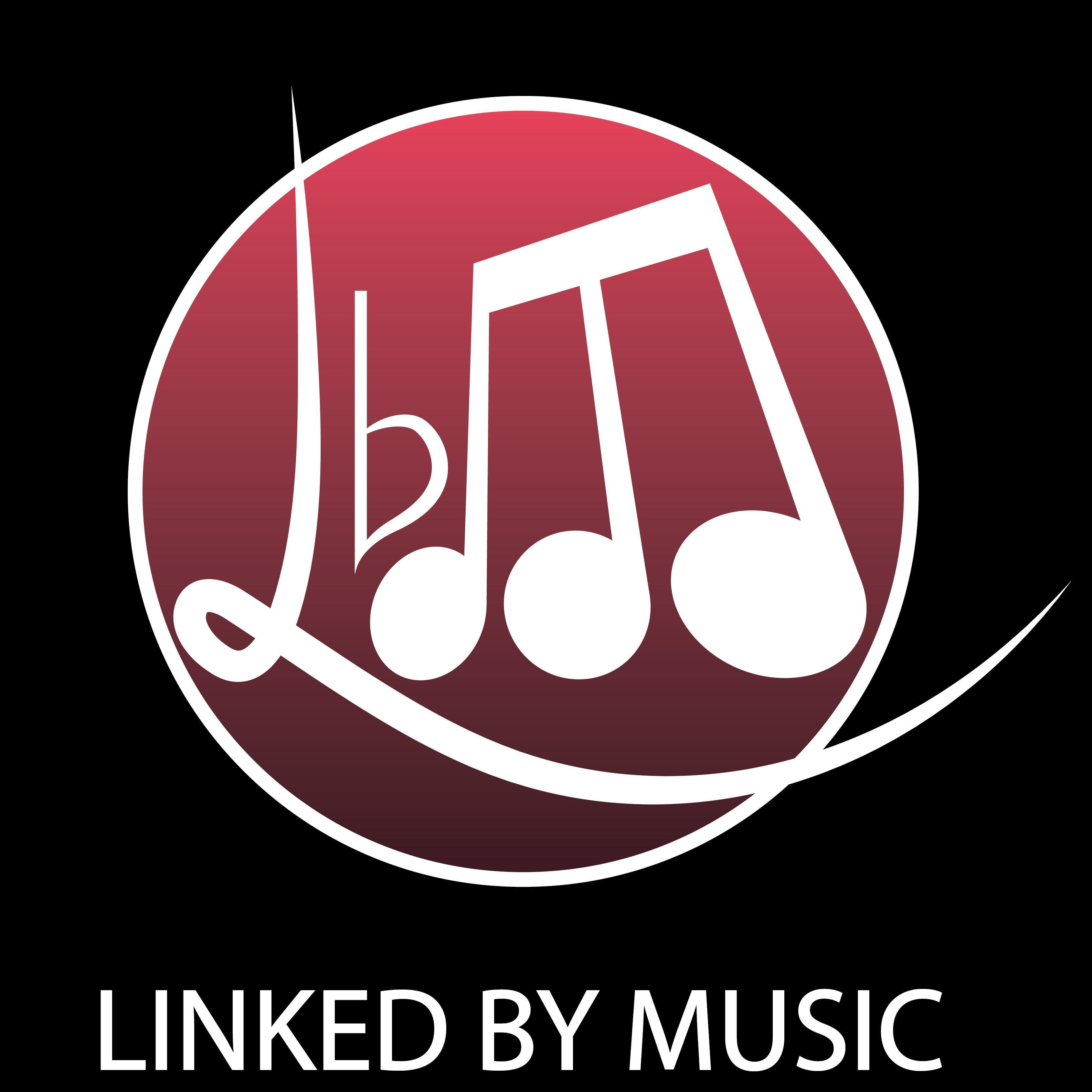 Linked By Music