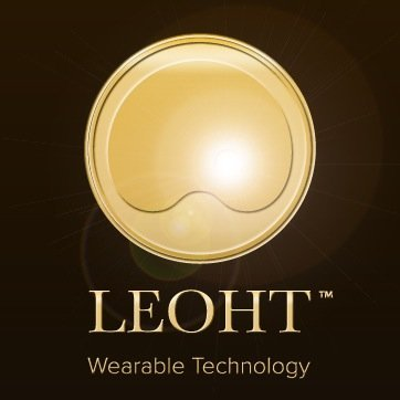 Leoht Incorporated