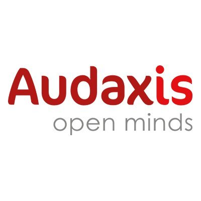 Audaxis