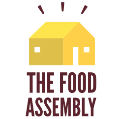 The Food Assembly