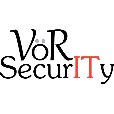 Vör Security