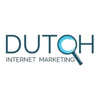 Dutch Internet Marketing