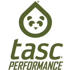 Tasc Performance Apparel