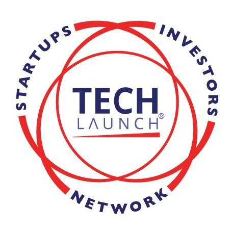 TechLaunch