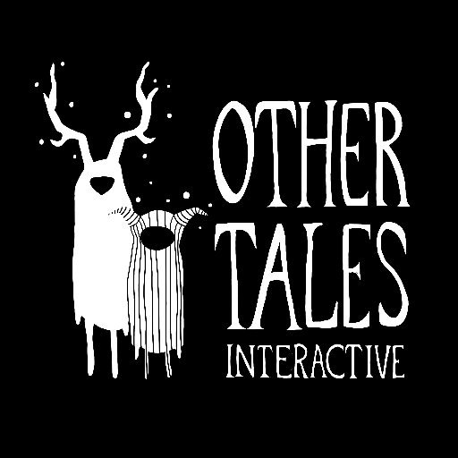Other Tales Interactive