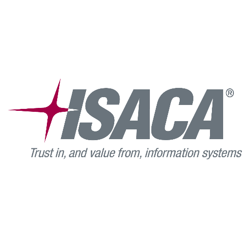 ISACA Irish Chapter