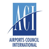 Airports Council International - ACI World