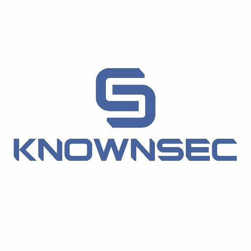 KNOWNSEC