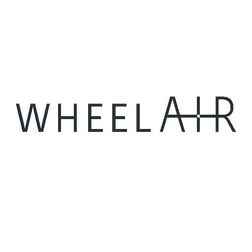 wheelAIR