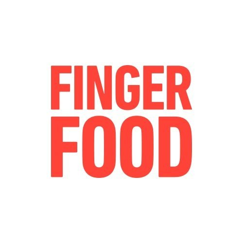 Finger Food Studios