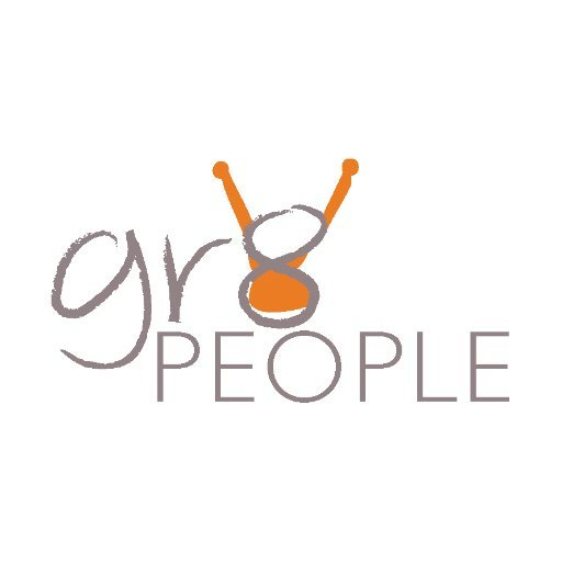 gr8 People, Inc.