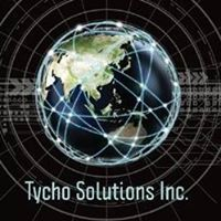 Tycho Solutions Inc.