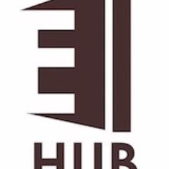 Enterprise Innovation Hub