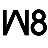 W8 Art Architects