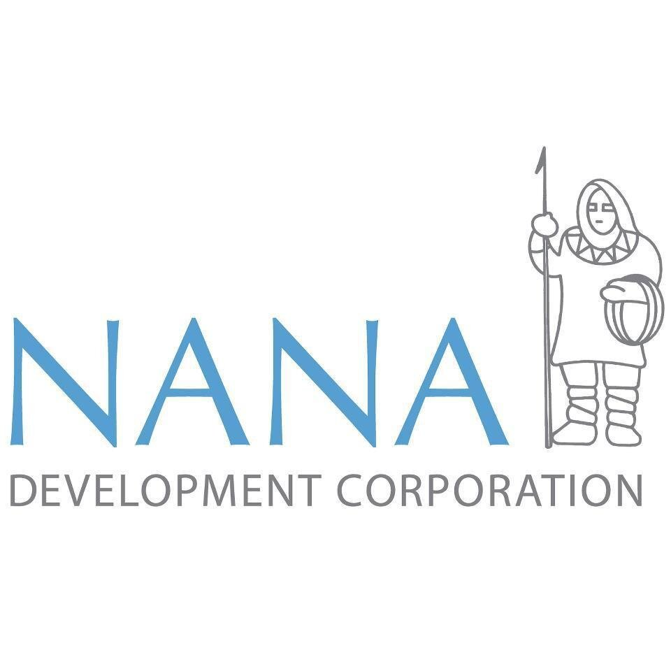 NANA Development Corporation