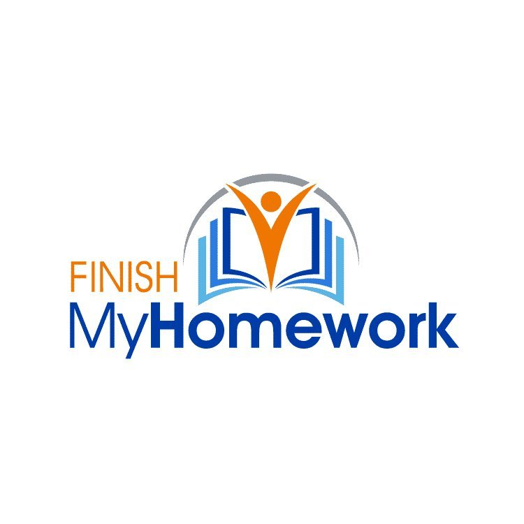 Finish My Homework