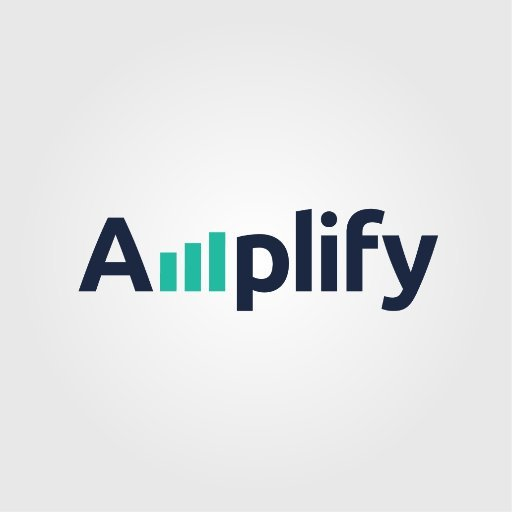 Amplify Payments