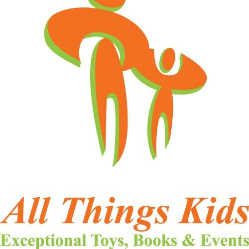 All Things Kids