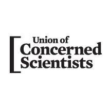 Concerned Scientists