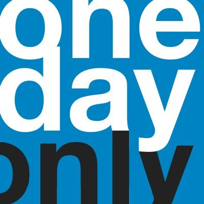 OneDayOnly.co.za