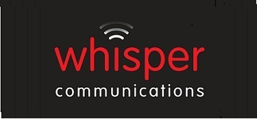 Whisper Communications LLC