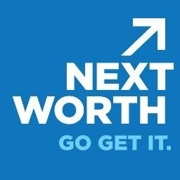 NextWorth